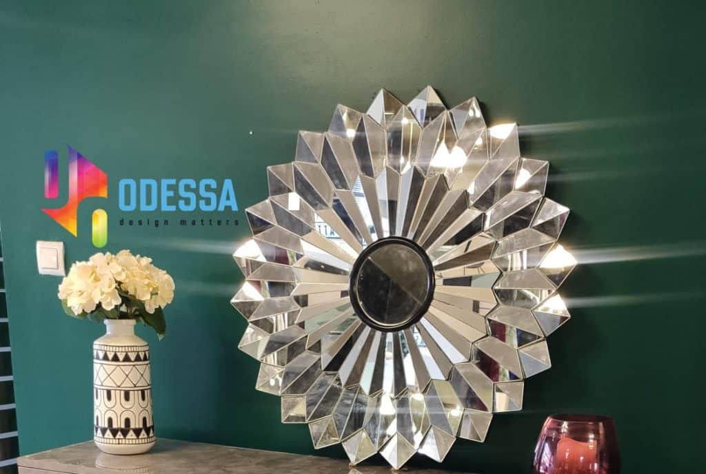 Odessa Design Déco Meubles Design Chic Tana Madagascar