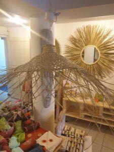 Suzys Corner Boutique Déco Accessoire Meuble Souvenir Tananarive Mada
