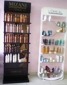 Taras Beauty Salon Coiffure Beauté Esthétique Spa Tananarive Mada