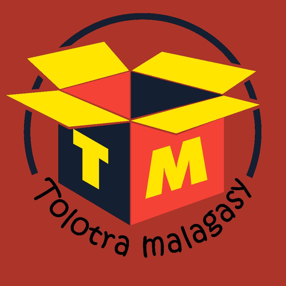 Online directory Tolotra malagasy Antananarivo